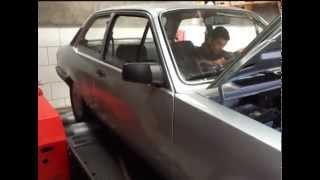 Download Chevette no Dinamômetro da HardwareCar Video
