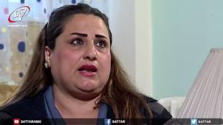 Download نساء وحروب الحلقة ٧ Video