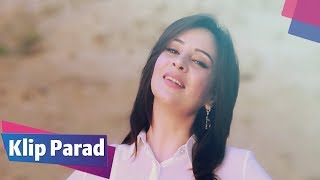 Download Arzu Qarabaqli ( Arzu Qarabagli ) - Baldi yar Video