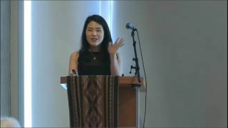 Download PhD's Go Public: Explorations in Culture and Diversity Video