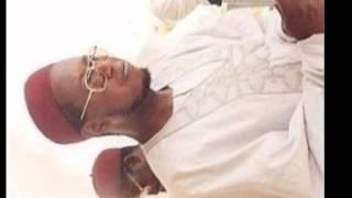 Download MALLAM JAFAR MAHMUD ADAM (HAUSA TAFSEER.) Video