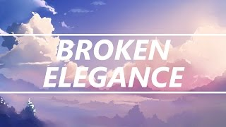 Download Broken Elegance - The Dust Settles Video