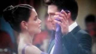 Download First Daughter - Il ballo finale di Samantha e James Video