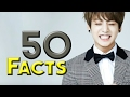 Download BTS Jungkook: 50 Facts You Should Know Video