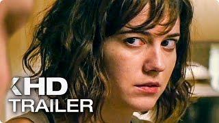 Download 10 CLOVERFIELD LANE Trailer German Deutsch (2016) Video