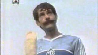 Download Clip - Hanif Songket - Football (Bengali Commentary) Video