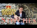 Download Stitches - Shawn Mendes - Jordan Jansen Cover Video