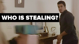 Download Can You Catch Who Is Stealing? (360° Video) Video