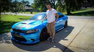 Download Sh*t Hellcat Owners Say: A tribute to MVT Video
