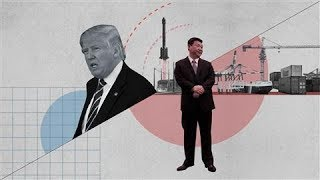 Download How the U.S. Is Countering China's Global Push Video