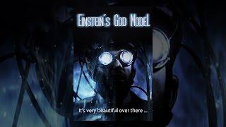 Download Einstein's God Model Video