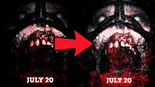 Download NEXT COD ZOMBIES GAME - REVEAL COMING SOON! Video