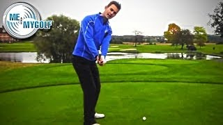 Download How To Make The Perfect Backswing Video
