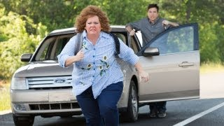 Download Identity Thief - Trailer Video
