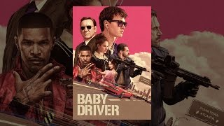 Download Baby Driver Video