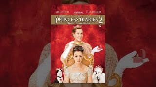 Download The Princess Diaries 2: Royal Engagement Video