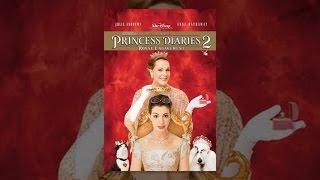 Download The Princess Diaries 2: Royal Engagement Video