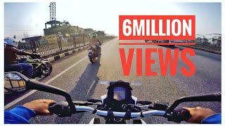 Download Bikers ft. Guru Randhawa Video