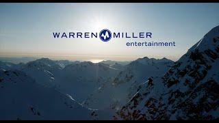 Download Warren Miller's Chasing Shadows Official Trailer Video