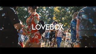 Download Lovebox Festival | 2017 Film | Frank Ocean, Chase & Status & more Video