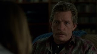 Download ″What's There To Talk About: Divorce Ep. 1 Clip (HBO) Video