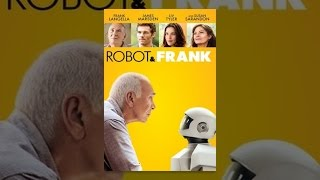 Download Robot And Frank Video