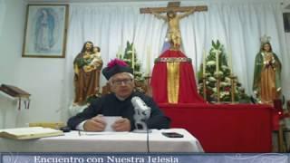 Download 2017.Jun.08 - El ataque contra Benedicto XVI y el Cardenal Sarah Video