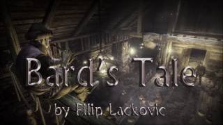 Download Celtic Music - Bard's Tale Video