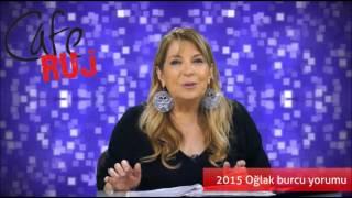 Download Filiz Özkol'dan 2015 genel oğlak burcu yorumu Video