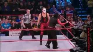 Download Worst Match In TNA History Video