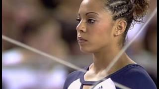 Download 2001 World Championships - Women's All Around Video