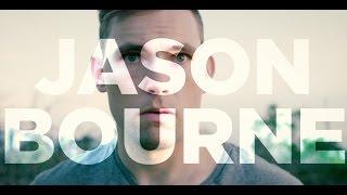 Download Jason Bourne Fights Bollywood (4k) Video
