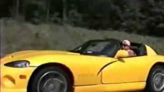 Download Honda Civic EK9 vs. Viper 600whp!!! Video