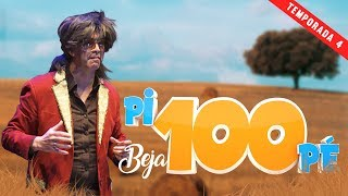 Download Pi100pé 4T - Miguel 7 estacas Video
