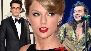 Download 8 Songs Written About Taylor Swift Video