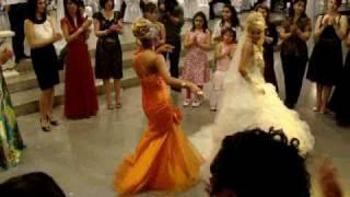 Download Grup Sevenler Seher ile Mümin Dügün Töreni Video