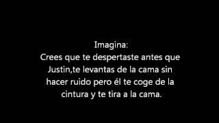Download #Imagina Con Justin Bieber Video