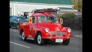 Download ''Flick The Little Fire Engine''. (original 1948 MGM recording). Robert Dann/music Greta Holm. Video