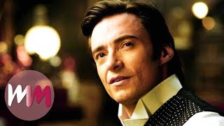 Download Top 5 Facts The Greatest Showman Got Wrong Video
