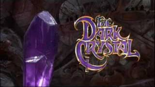 Download the dark crystal intro Video