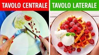 Download 15 Trucchi Dei Ristoranti Per Farti Spendere Più Soldi Video