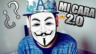 Download MI PRIMER VIDEOBLOG | Mafia Gameplays Video
