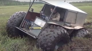 Download Amazing Mud Monster Trucks Off road Extreme Compilation Video