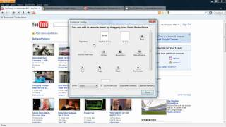 Download Mozilla Firefox 4 Overview German Video