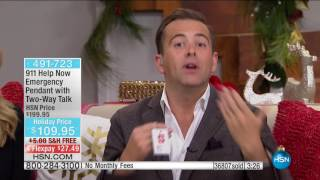 Download HSN   Electronic Gifts 11.11.2016 - 11 PM Video