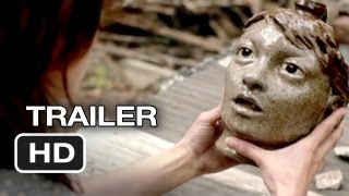 Download Jug Face Official Trailer 1 (2013) - Horror Movie HD Video