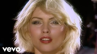 Download Blondie - Heart Of Glass Video