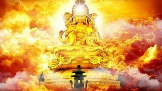 Download 观世音菩萨祈祷文 2016 Video