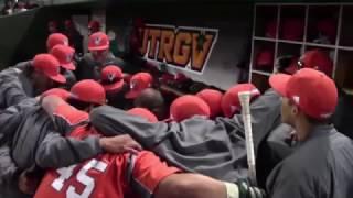 Download UTRGV Baseball 2016 Video