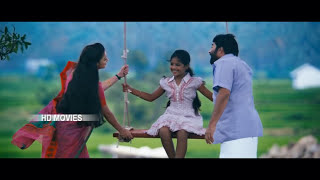 Download Mammootty Malayalam Movie | Super Hit Malayalam Movie | HD Movie | Malayalam Movie | Mammootty Movie Video